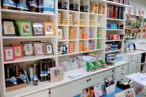 Material fotografico,Color Vif Laboratorio fotográfico Profesional en Barcelona
