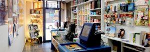 Color VIF Laboratorio Fotográfico Profesional Barcelona