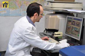 Imprimir fotos económico en Barcelona para profesionales y aficionados, laboratorio químico para negativos y archivos digitales, servicio ONLINE.