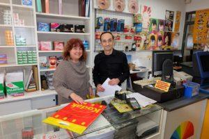 En Colorvif imprimir fotos digitales y analógicas baratas en Barcelona, escaneado de negativos, revelado de carretes.