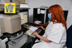 Imprimir fotos baratas desde negativo con escáner profesional en papel químico Colorvif en Barcelona